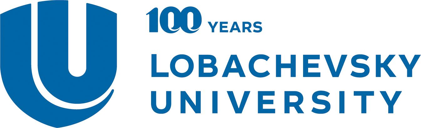 UNN 100 years logo